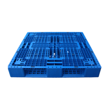 Heavy Duty Pallets 3Runners Plastic Pallet