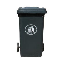 Recycling Container Lids Garbage Can