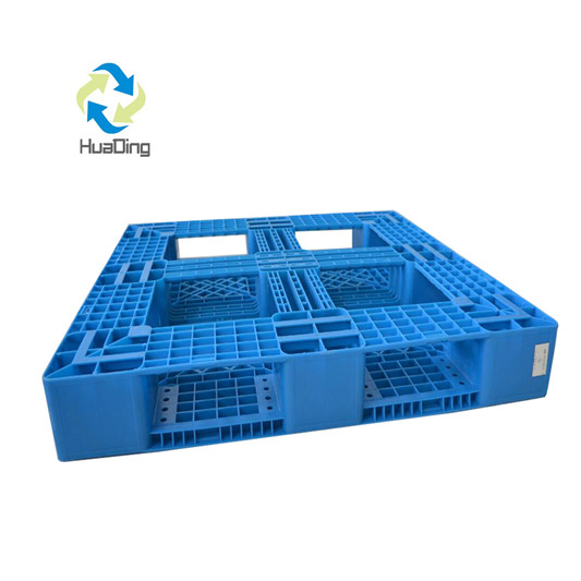 Plastic Pallets Heavy Duty Plastic Pallet Recycling