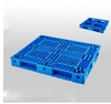 Export Collapsible Plastic Pallet for Packaging