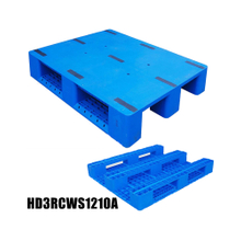 Stackable Pallets Plastic Board 1200*1000