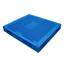 1500*1300 Heavy Duty Hdpe Transport Plastic Pallet