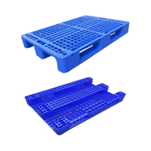 Wholesale Cheap Forklift Solid Plastic Pallets