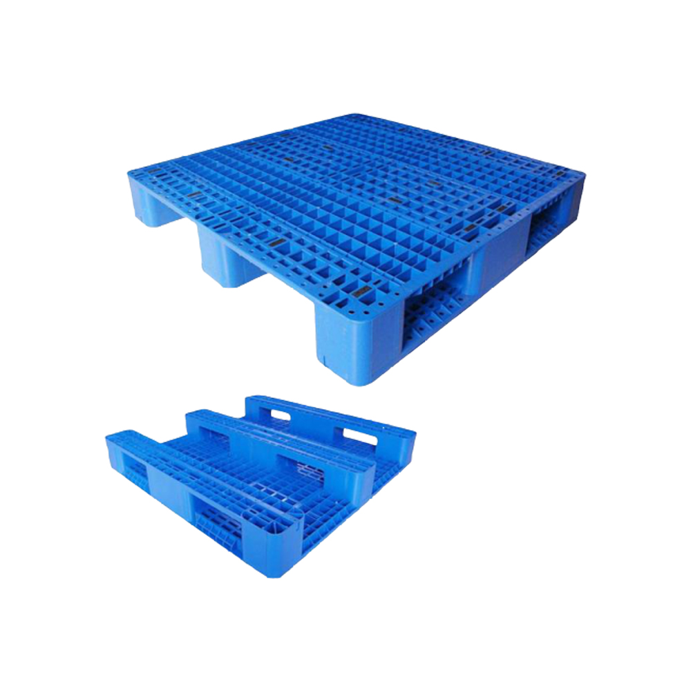 Wholesale Anti-skid Strip Pallets for Sale