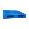 Good Quality Heavy Duty Plastic Pallet Price in China