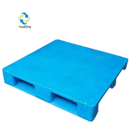 Plastic Pallets for Storage Blue Plastic Pallets