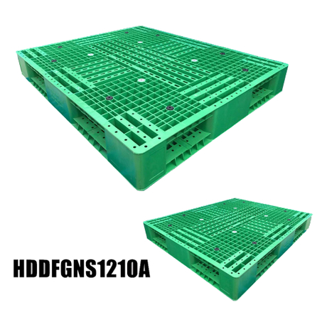 Pp Pallets Plastic Pallet for Transportation And Storage