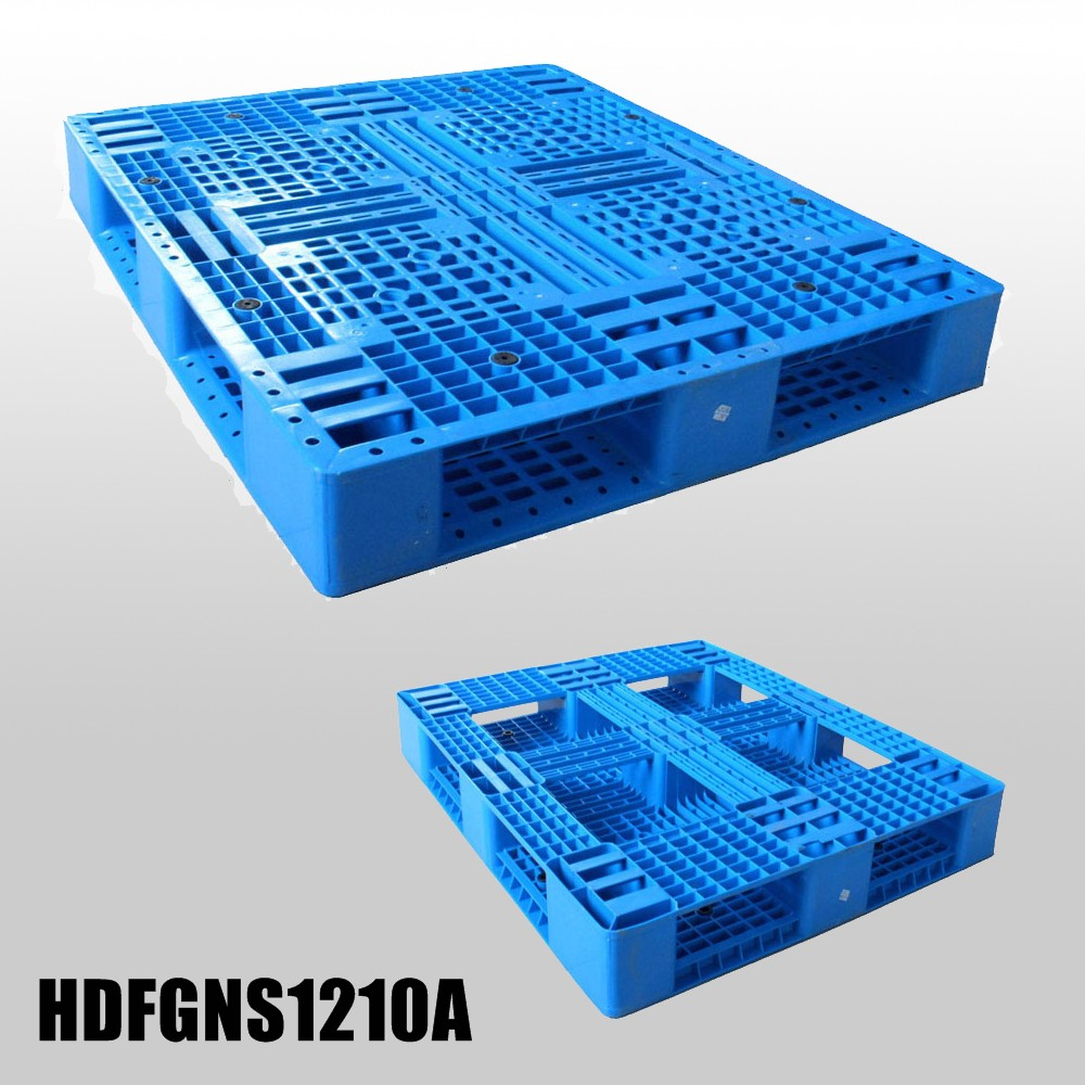 HDPE Euro Palet Plastic for Packaging